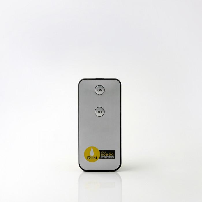 Remote Control RIN