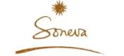 Soneva Brand